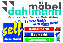 Dahlmann self GmbH & Co.KG