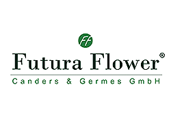 Futura Flower Canders & Germes GmbH