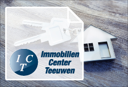 Immobilien Center Teeuwen GmbH