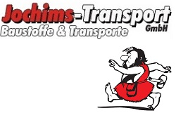 Jochims-Transport GmbH