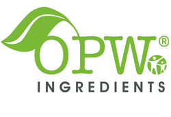 OPW Ingredients GmbH
